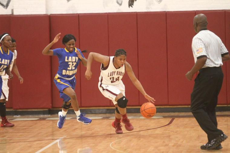 GBB Killeen v Cove 23.jpg