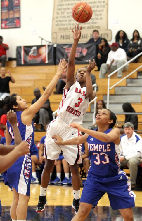 Temple vs Harker Heights Basketball018.JPG