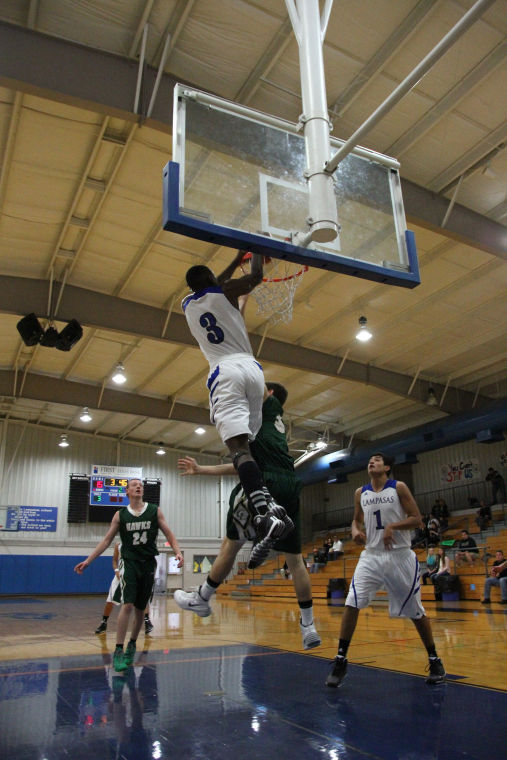 BBB Lampasas v Canyon Lake 61.jpg