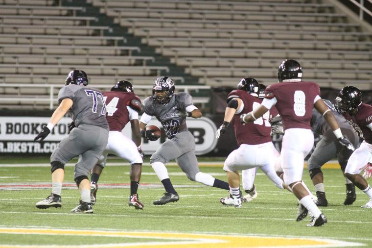 Playoffs Shoemaker v Mansfield Timberview 61.jpg