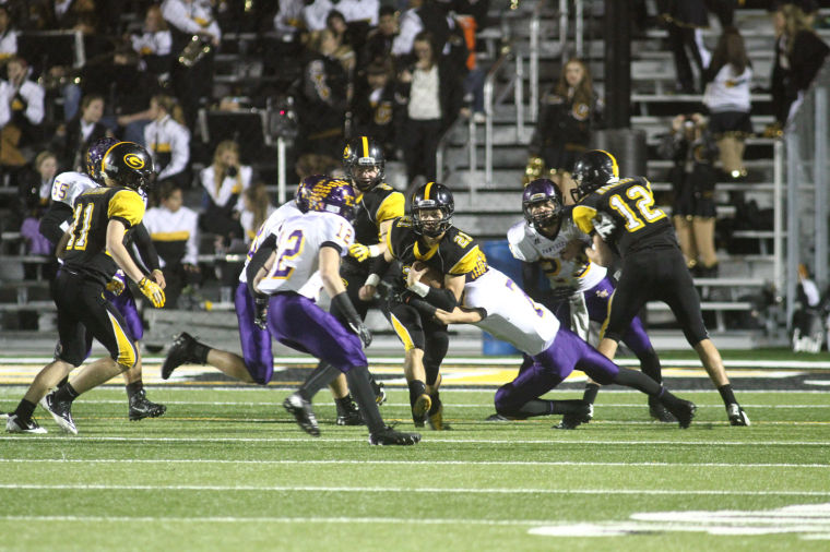 Gatesville Football89.jpg