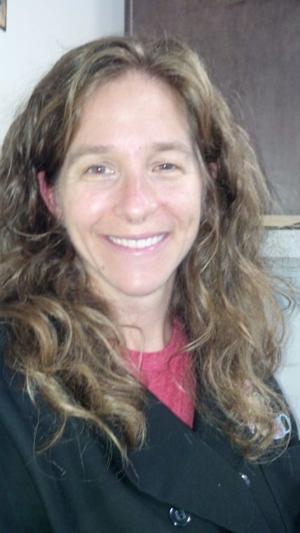 Sara Januszka