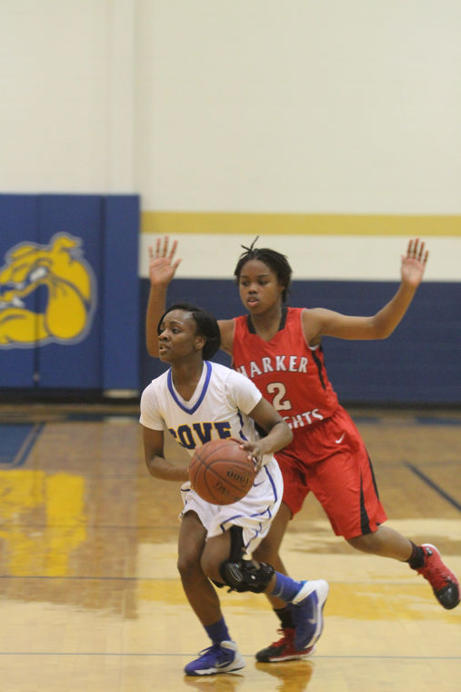GBB Cove v Heights 20.jpg
