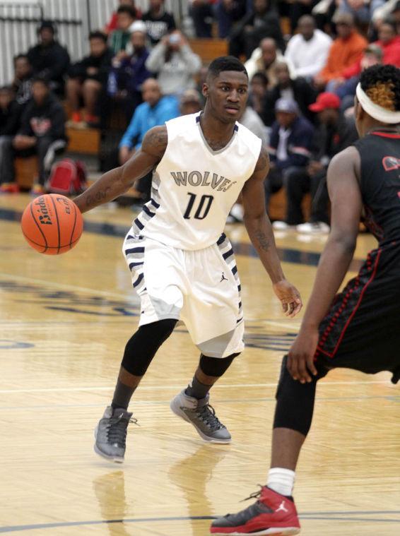 Basketball Boys Shoemaker  V Harker Heights030.JPG
