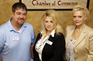 Harker Heights Chamber of Commerce