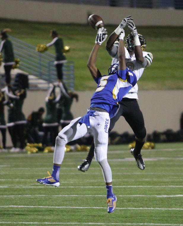Copperas Cove vs Desoto073.JPG