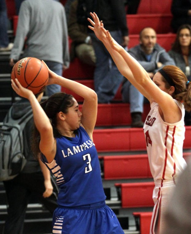 Salado vs Lampasas Girls015.JPG