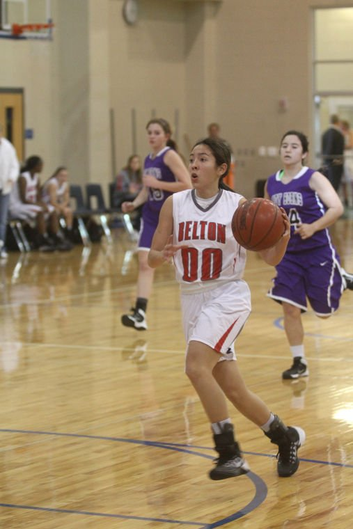 GBB Belton v Early 37.jpg