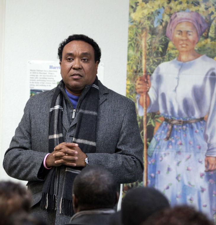 NAACP Black History Month010.JPG