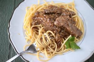 FOOD LOWSODIUM-RECIPES 5 SL