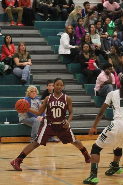 GBB Ellison v Killeen 6.jpg