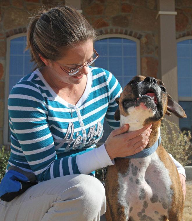 Biz Twist of Fate Dog Training.Jaime Villanueva 004.jpg