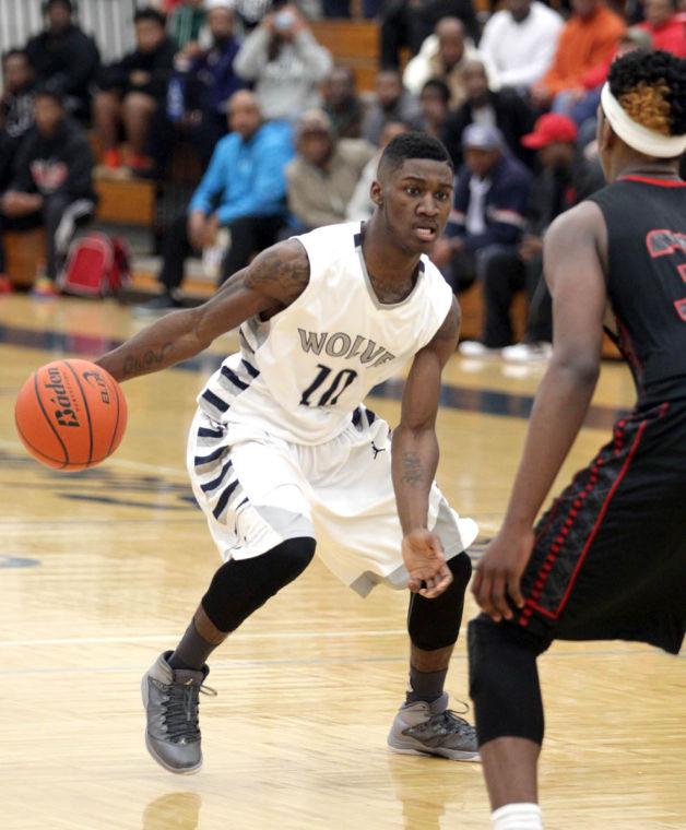 Basketball Boys Shoemaker  V Harker Heights031.JPG