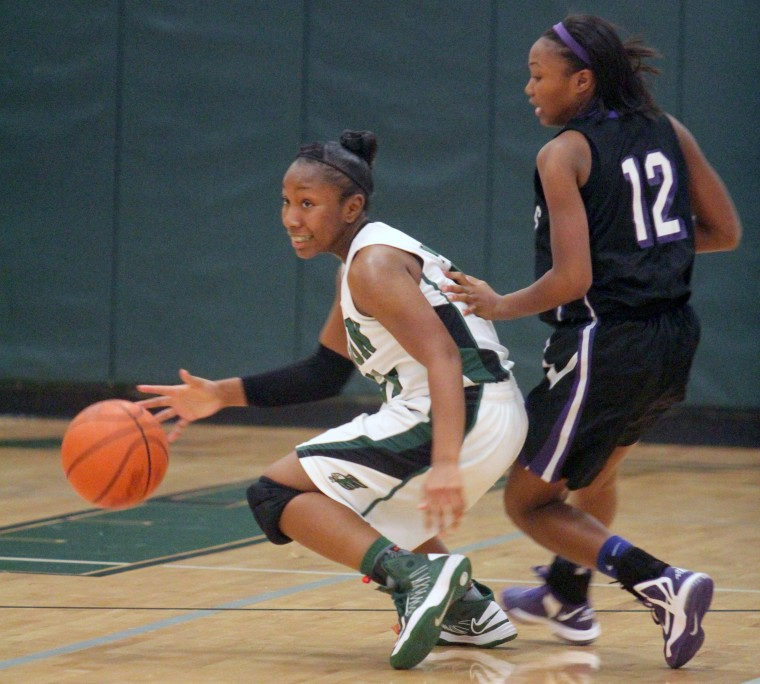 Ellison vs Waco University