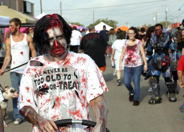 Zombie Walk 0008.jpg