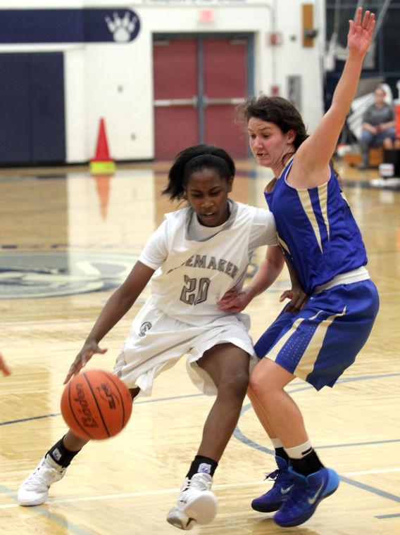 ShoemakerKerrvilleTivyBasketball 021.JPG