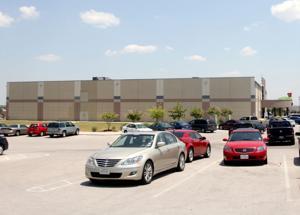 Cinergy Cinemas Expansion