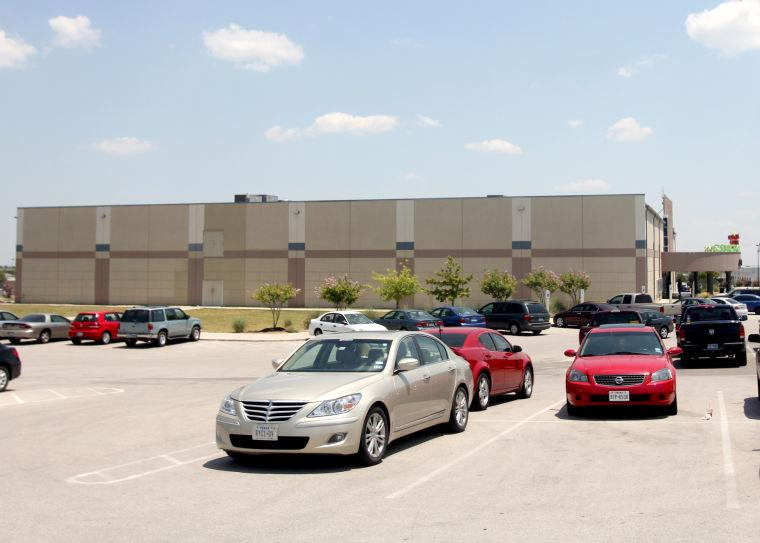 Cinergy Cinemas Expansion