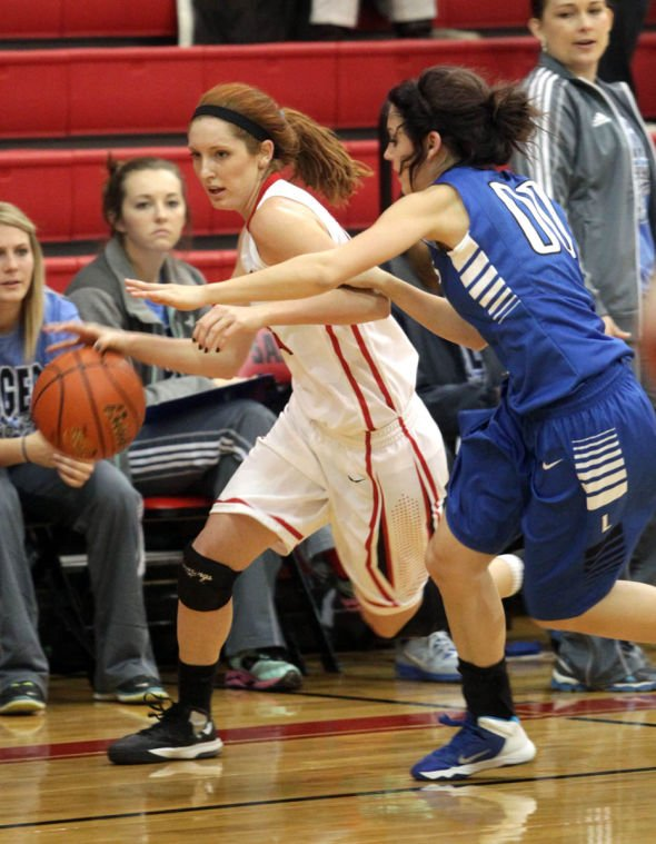Salado vs Lampasas Girls016.JPG
