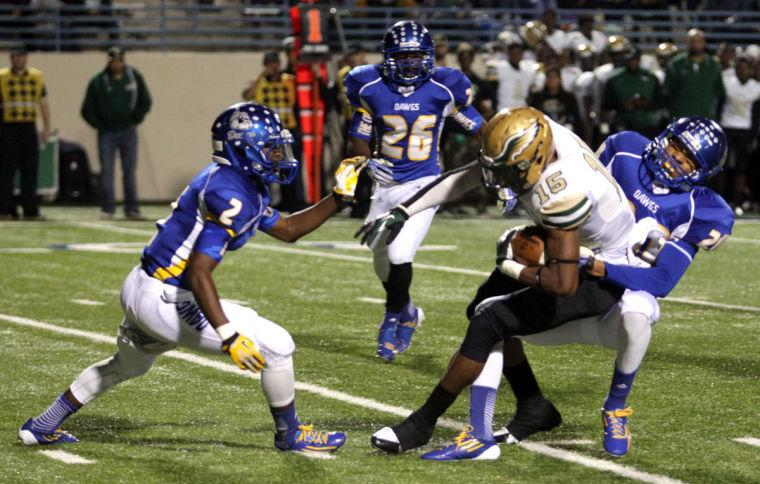 Copperas Cove vs Desoto074.JPG
