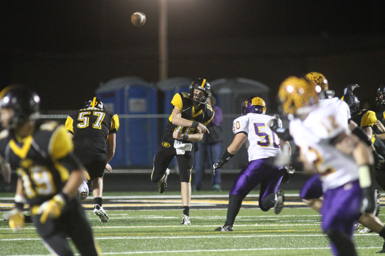 Gatesville Football41.jpg