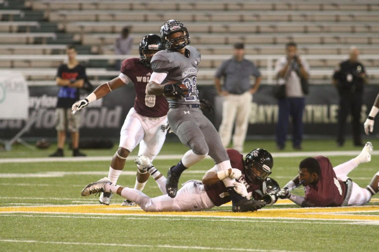 Playoffs Shoemaker v Mansfield Timberview 62.jpg