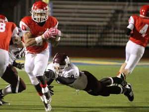Skeeters fly past turnover-prone Belton