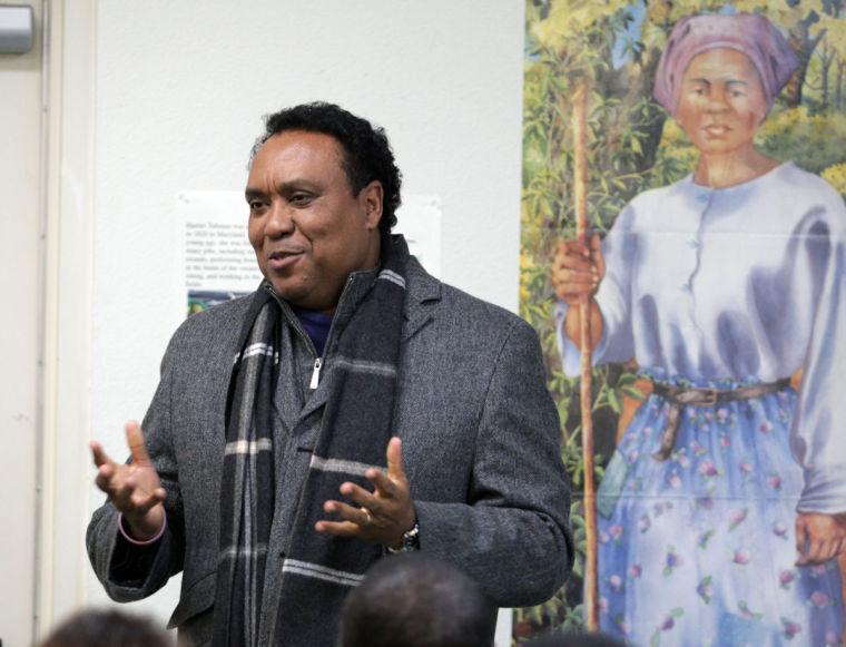 NAACP Black History Month011.JPG