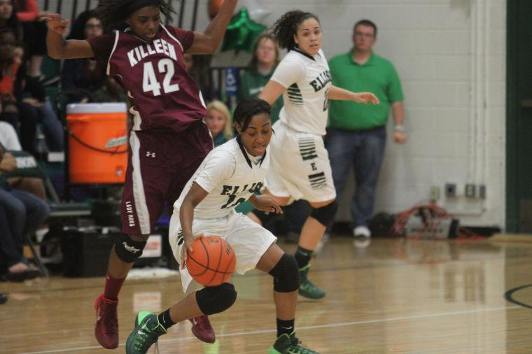 GBB Ellison v Killeen 64.jpg