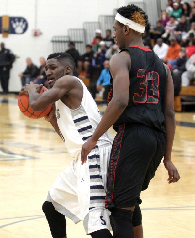 Basketball Boys Shoemaker  V Harker Heights032.JPG