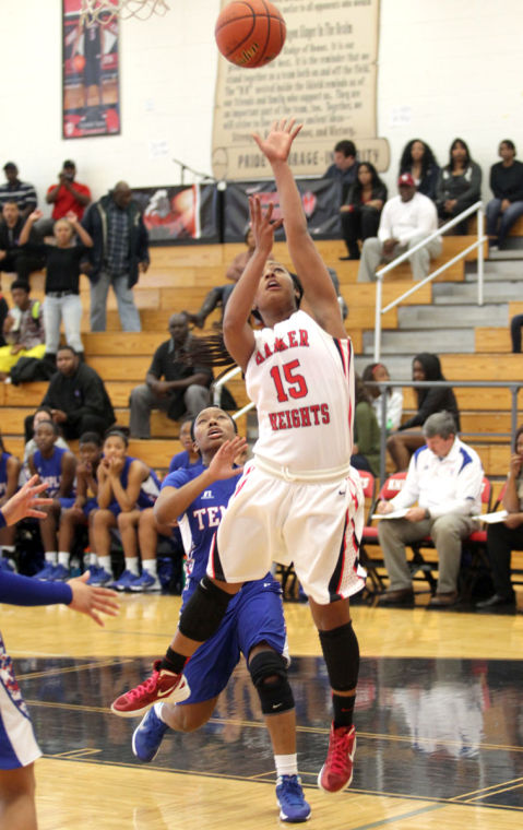 Temple vs Harker Heights Basketball020.JPG