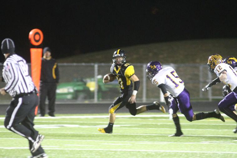 Gatesville Football90.jpg