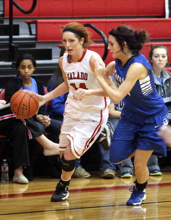 Salado vs Lampasas Girls017.JPG