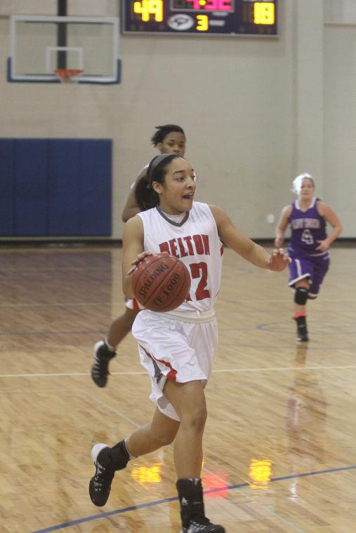 GBB Belton v Early 66.jpg