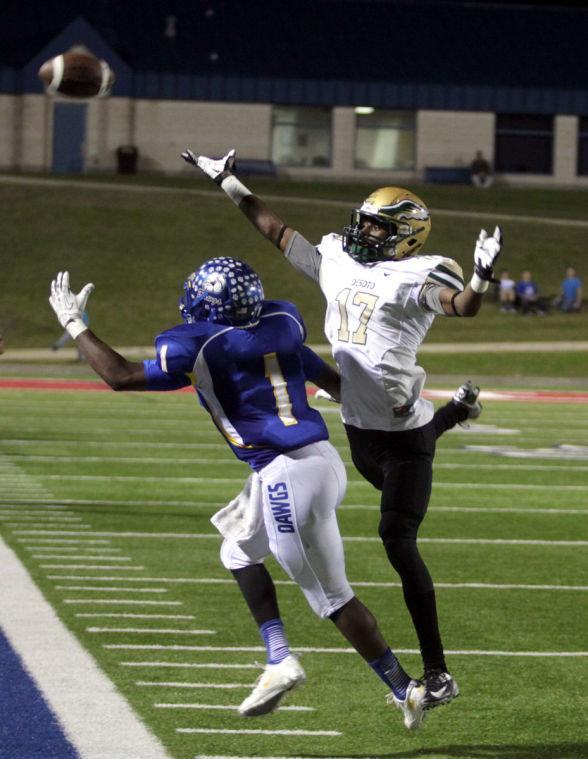 Copperas Cove vs Desoto075.JPG