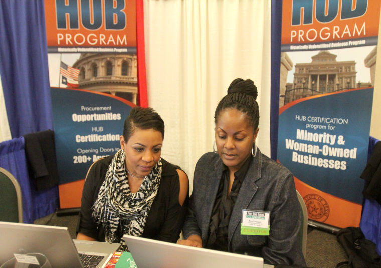 Vendor Conference and Expo