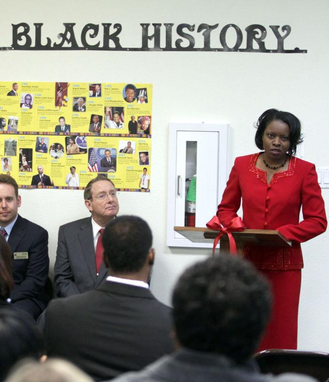 NAACP Black History Month012.JPG