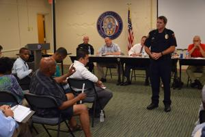 KPD community forum