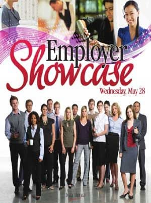 Employer Showcase brought to you by the Killeen Daily Herald.