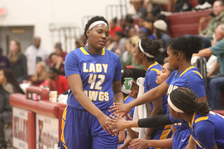 GBB Killeen v Cove 24.jpg