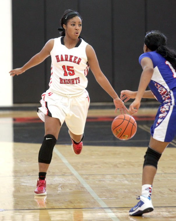 Temple vs Harker Heights Basketball021.JPG