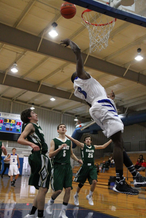 BBB Lampasas v Canyon Lake 62.jpg