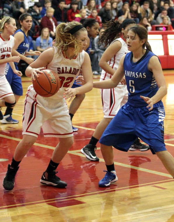 Salado vs Lampasas Girls018.JPG