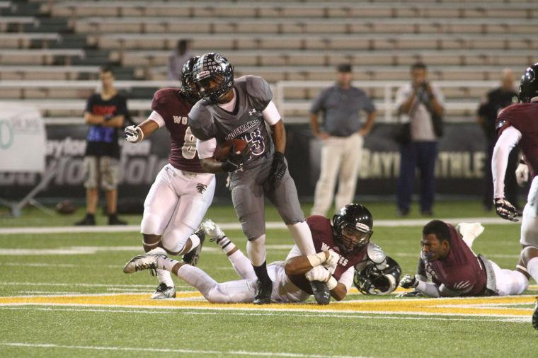Playoffs Shoemaker v Mansfield Timberview 63.jpg