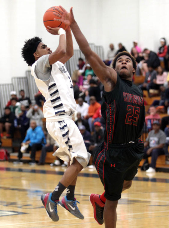 Basketball Boys Shoemaker  V Harker Heights034.JPG