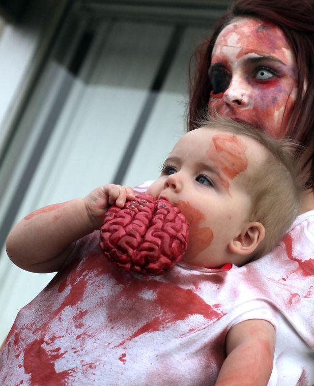 Zombie Walk 0003.jpg