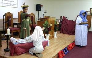 Church Play Giveaway.Jaime Villanueva 001.jpg