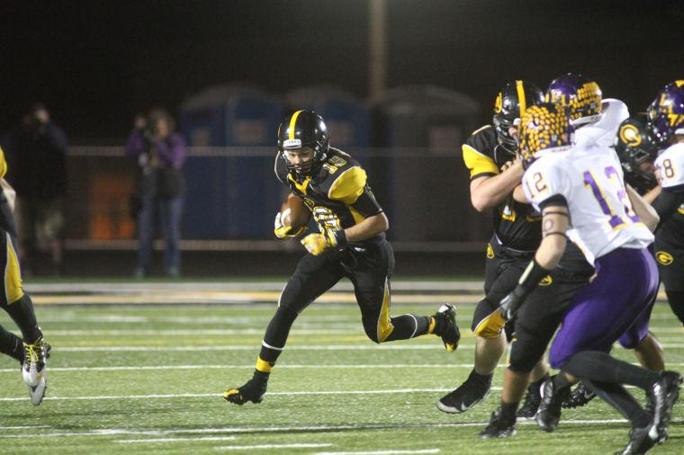 Gatesville Football42.jpg