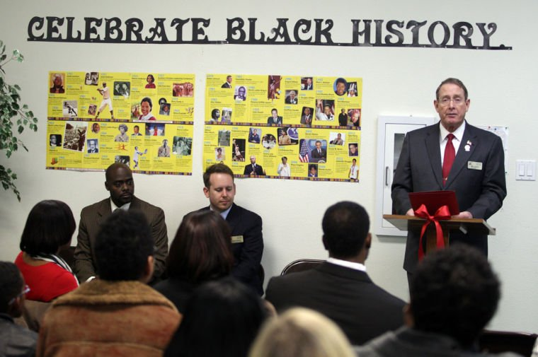 NAACP Black History Month013.JPG