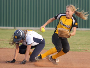 Gatesville vs Stephenville